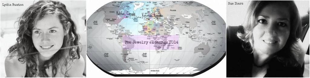 International jewelery exchange